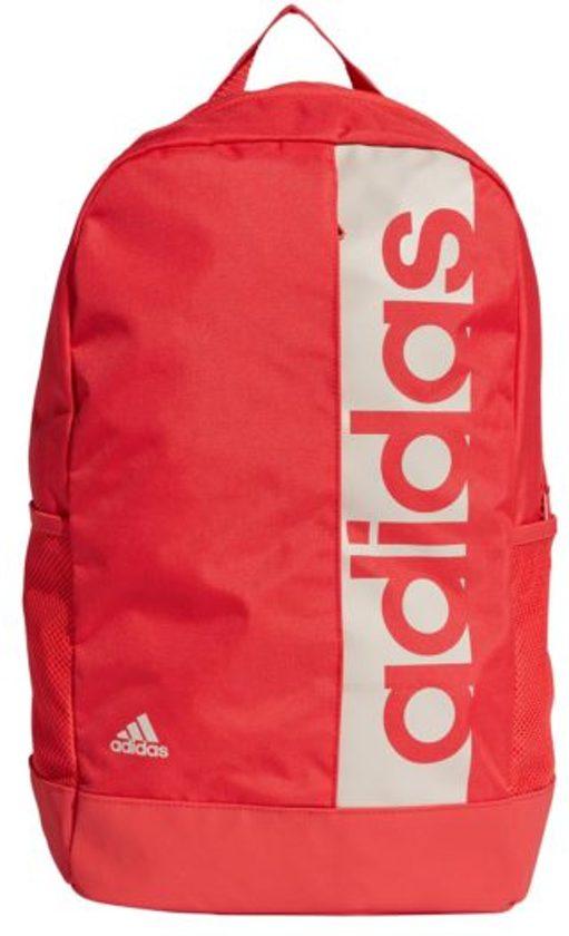 e1ffa3845c1 bol.com | Adidas Linear Rugzak
