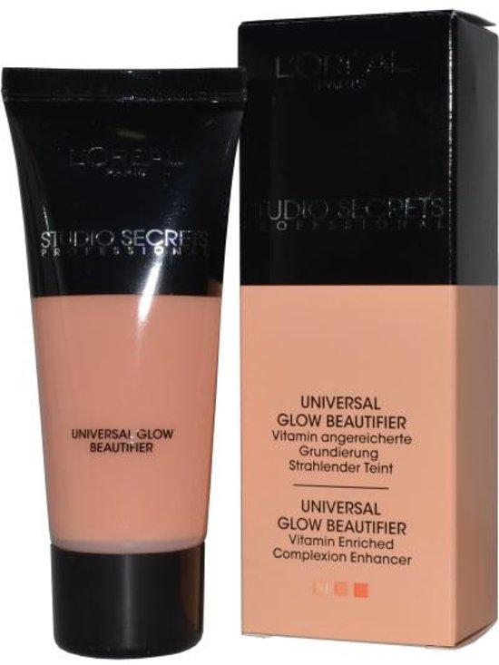 L'Oréal Paris Studio Secrets Universal Glow Beautifier