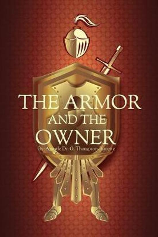 The Armor And The Owner