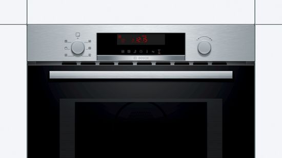 Bosch CMA583MS0
