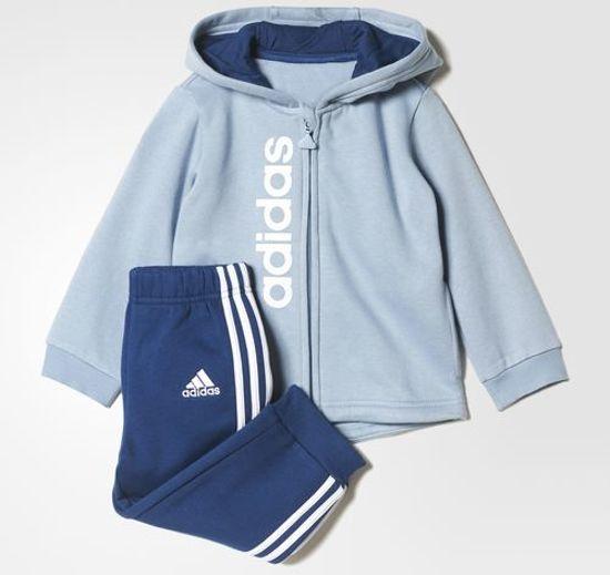 6bca5673db0 bol.com   Adidas baby Joggingpak