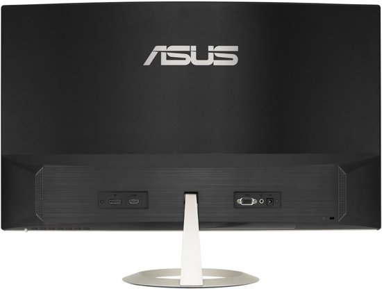ASUS VZ27VQ - Full HD Monitor
