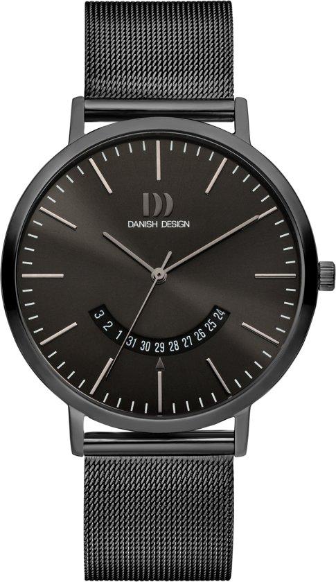 Danish Design IQ66Q1239 Horloge
