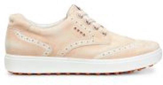 Licht Roze Sneakers : Bol ecco vrouwen golfschoenen casual hybrid licht roze