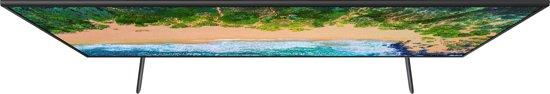 Samsung UE55NU7100
