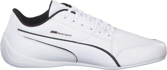 Bol    Puma Puma Puma Lage scarpe da ginnastica BMW MS Drift Cat 7 305986 05 93a814