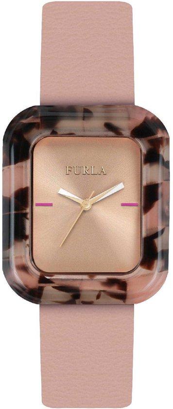 Horloge Dames Furla R4251111504 (35 mm)