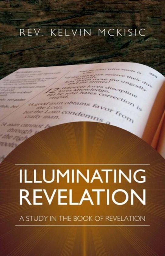 Illuminating Revelation