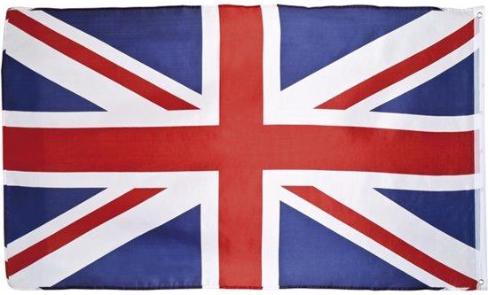 bol groot brittanni 235 vlag feestdecoratievoorwerp