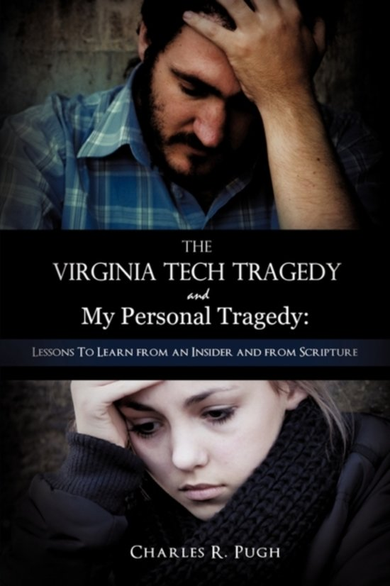 the lessons and precautions learned from the virginia tech shooting 4 this lessons learned publication was written with the assistance of ellen plummer of virginia polytechnic institute and state university (virginia tech) during the summer of 2010.
