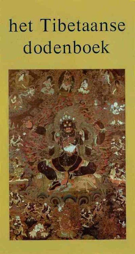 Afbeeldingsresultaat voor tibetaans dodenboek