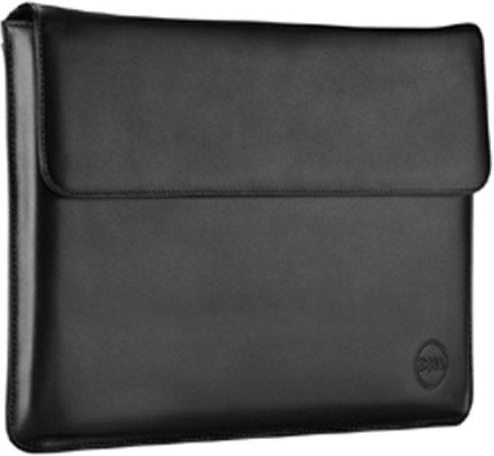 523e05114f7 bol.com | DELL 460-BBFT notebooktas 30,5 cm (12'') Opbergmap/sleeve ...