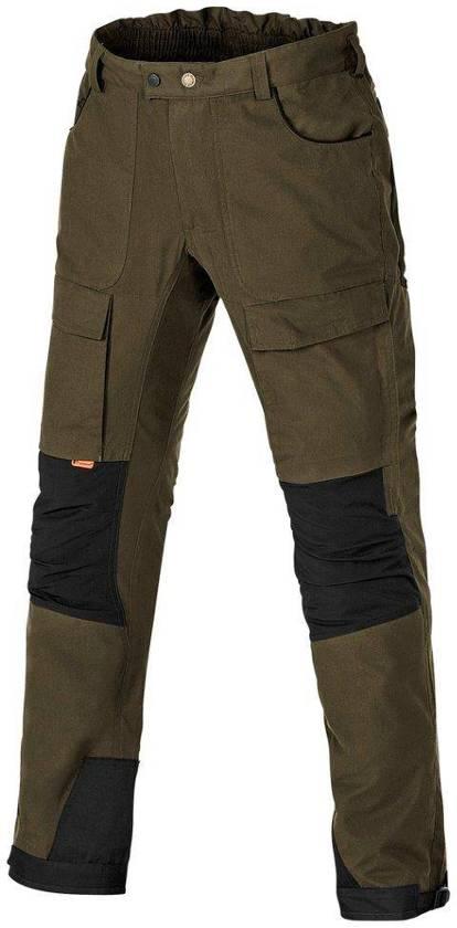 9485 Olive C50 Dark Outdoorbroek Himalaya Pinewood zEwCIqvq