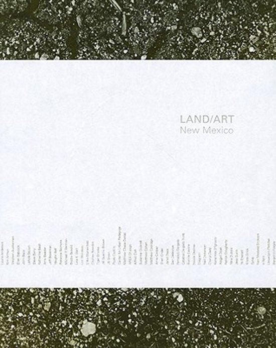 Land/Art