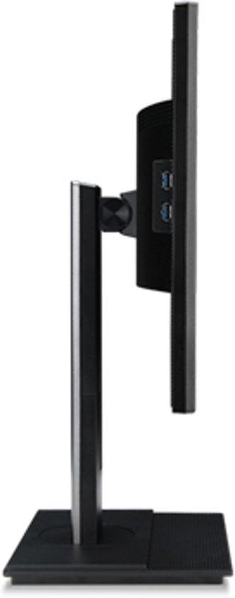 Acer Professional B246HYLA - Monitor