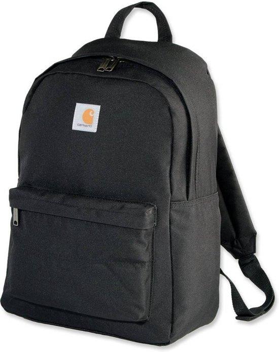 Backpack Rugzak Carhartt Trade Bruin Carhartt Trade 354qcRjSAL