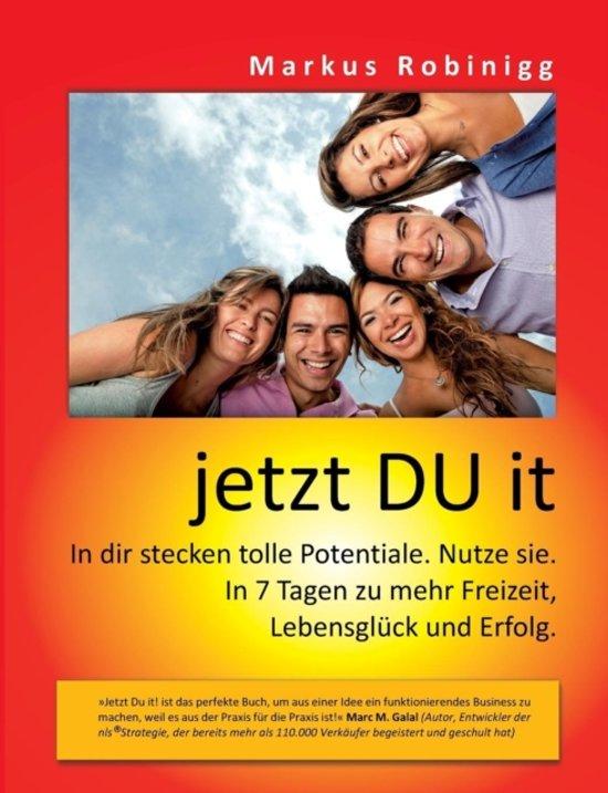 online dating erfolgscode Buch