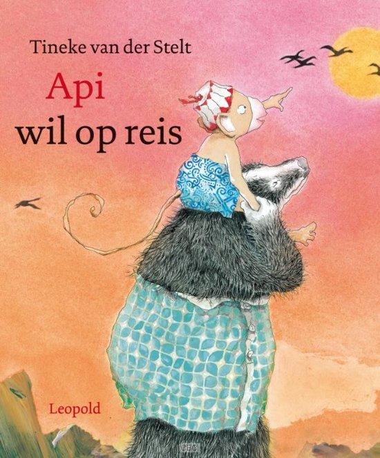 tineke-van-der-stelt-api-wil-op-reis
