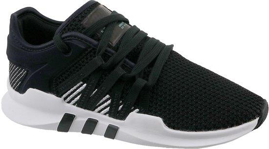 hot sale online c47ca 2e696 Adidas EQT Racing ADV W BY9795, Vrouwen, Zwart, Sneakers maat 36 2