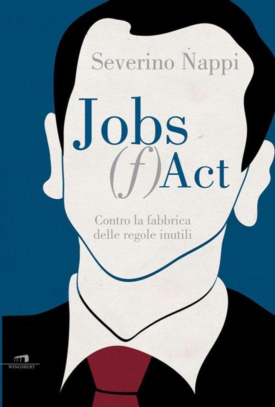 Jobs fact