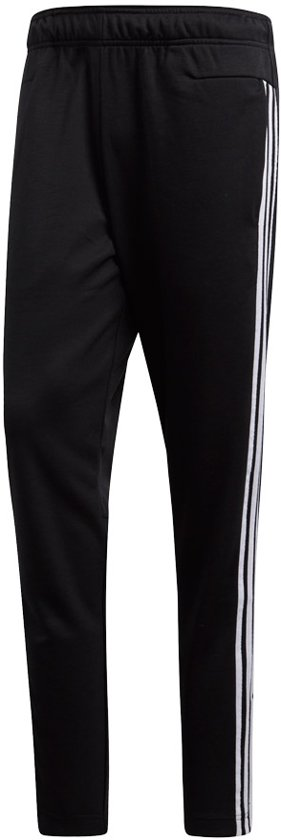 Zwart Adidas Tiro S BroekBroeken Id 35RqcL4Aj