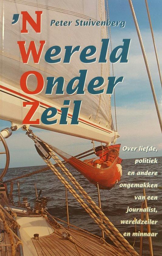 WERELD ONDER ZEIL