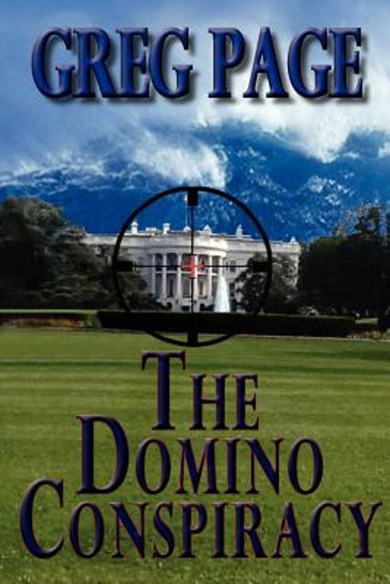 The Domino Conspiracy