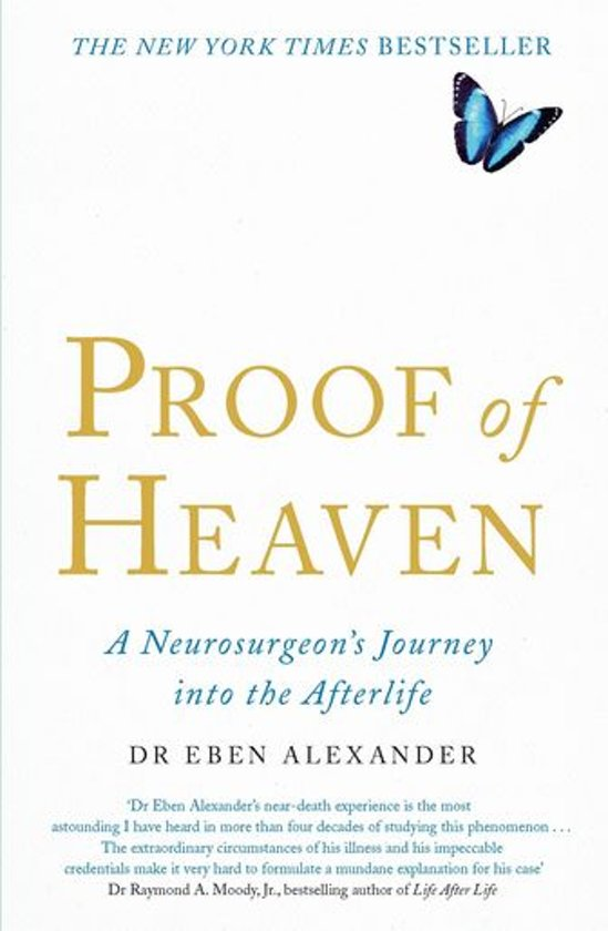 proof of heaven alex ander eben
