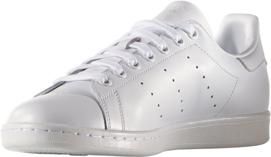 Stan Adidas Stan Stan Wit41 Wit41 Adidas Adidas Smith Smith 543AqRjL