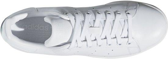 Adidas Smith Stan Adidas 41 Wit Stan raPwqtBr