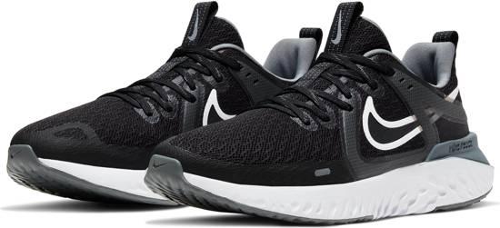 Mode Nike Morgen In Huis | Globos' Giftfinder
