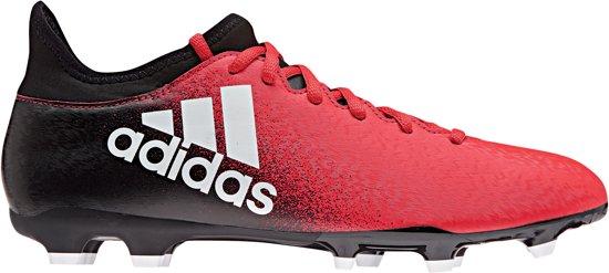 adidas x voetbalschoenen sale