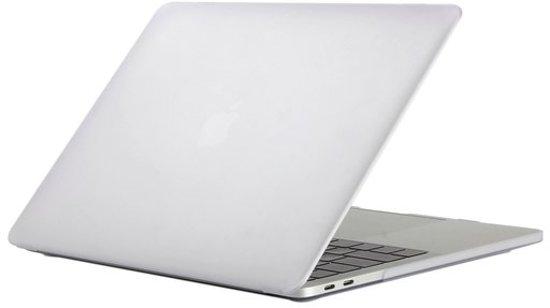 Coquille Dure Couleur Design Pour Macbook Pro Retina 15,4 Pouces Tactile Bar