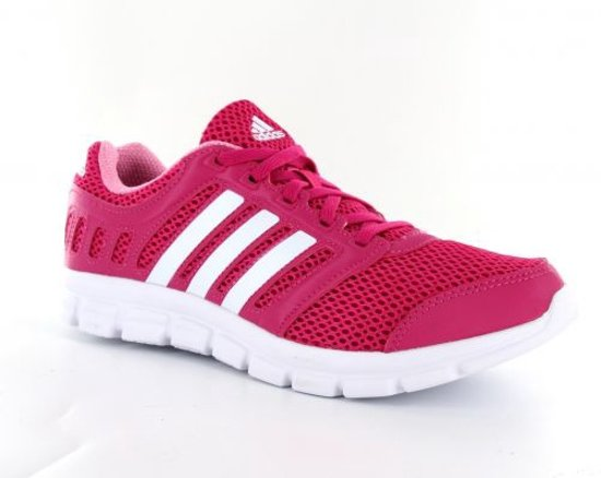 best service 455ed 08920 adidas - Breeze 101 2 Womens - Dames - maat 36