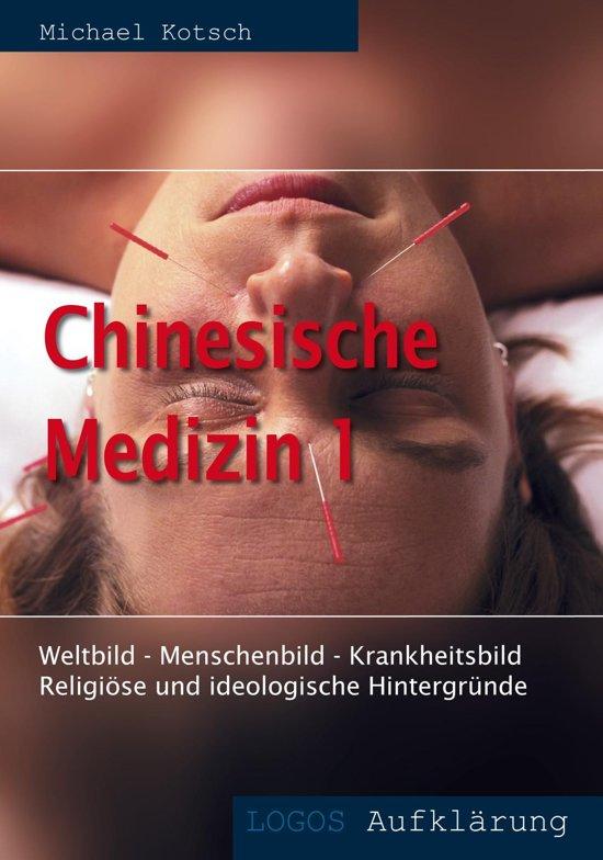 Chinesische Medizin 1