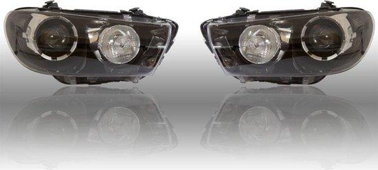 bol.com | Bi-Xenon koplampen - Upgrade - VW Scirocco