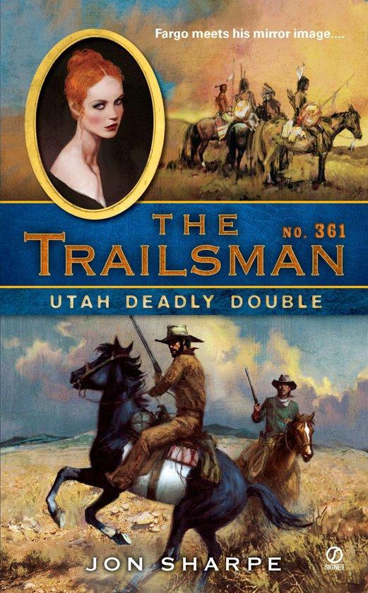 Utah Deadly Double