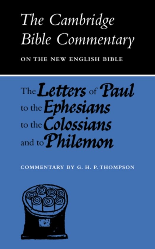 an analysis of the letter of philemon written by timothy and paul These letters were most likely written during the height of paul's missionary activity, between 50 and 58 ad, making them the earliest surviving christian documents—they predate the earliest of the gospels, mark, by at least ten years.