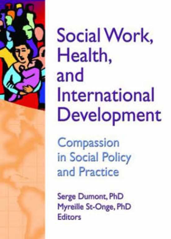 my passion for social work Social work course in australia's universities is quite rare especially talking about my passion, but queensland universities have the answer queensland universities provide master of social work in coursework basic for two years which means i could get more knowledge from lecturer in the class.