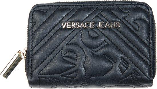 8b3d1083031 Versace Jeans - Linea Z Dis. 11 - medium ZA - dames portemonnee ...