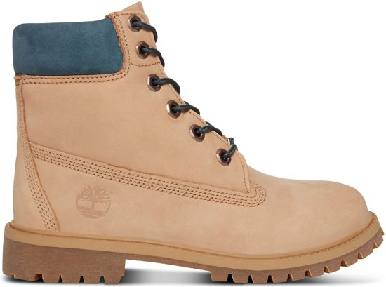 A1plo 40 Timberland Bruin inch Waterproof Boots 6 v0y8nwmNO