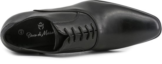 Up Josh Heren Duca Di Black Lace Morrone vqwBpB0R