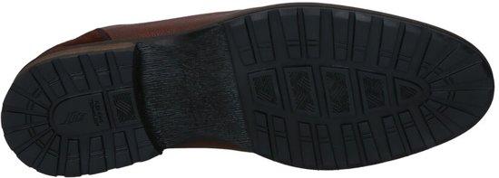 T02 tan 42 Australian black Maat Heren Conley Cognac YxzttwXHfq
