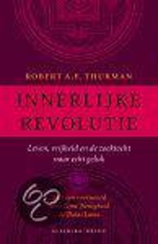 Innerlijke Revolutie