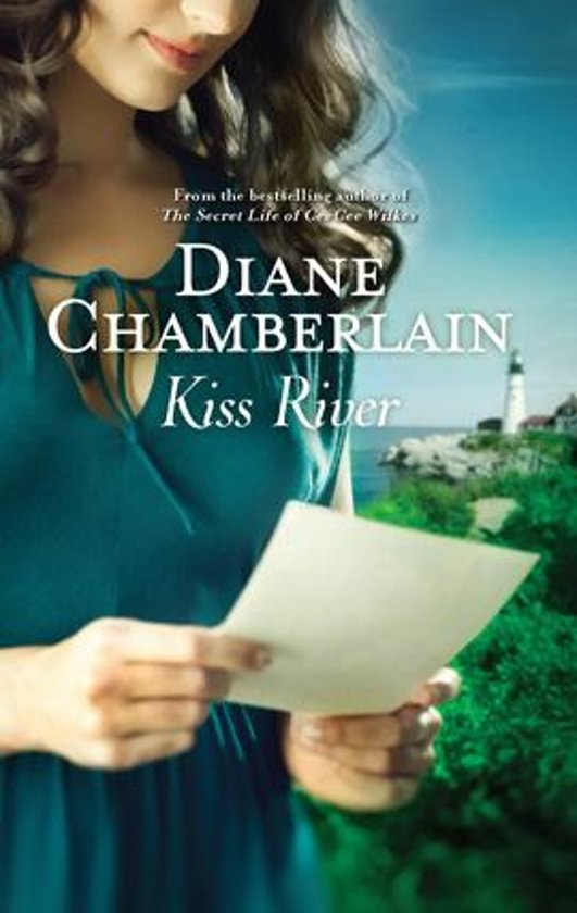 Diane Chamberlain Ebook