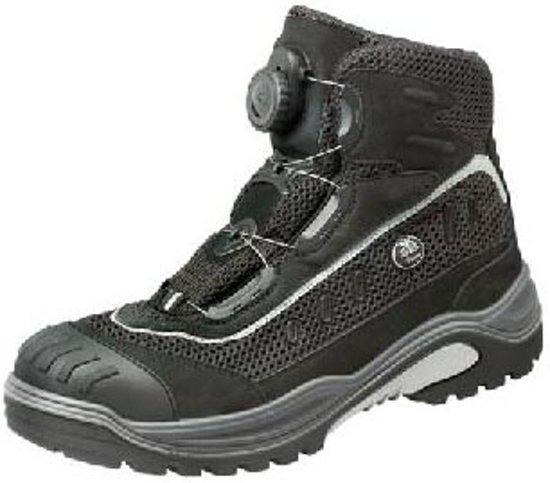 Veiligheid Werkschoenen.Bol Com Bata Traxx 214 Veiligheid S1p Werkschoenen Maat 40