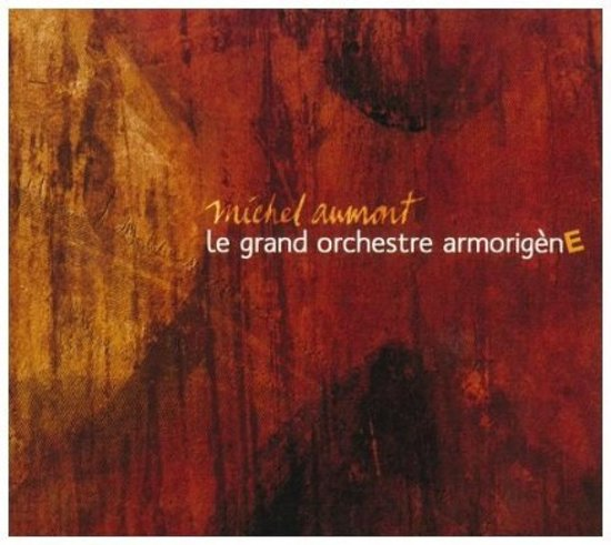 Michel Aumont Et Le Grand Orchestre