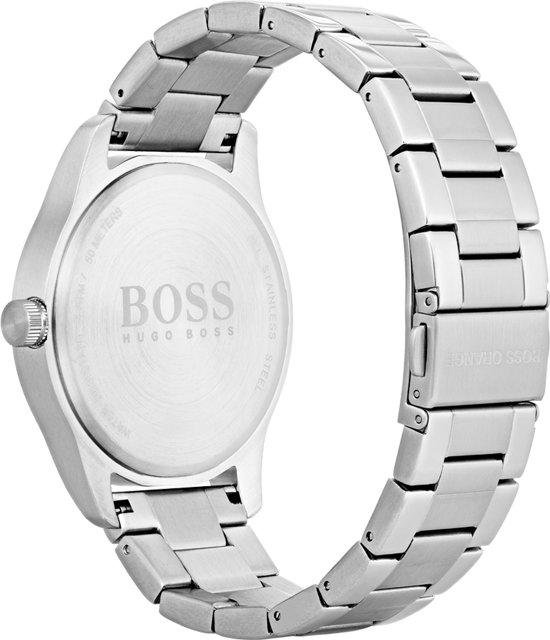 Boss Orange Dublin Horloge