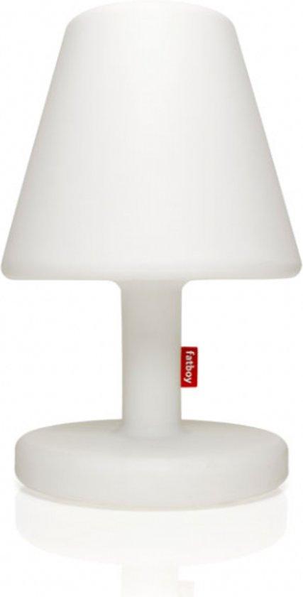 Fatboy Tafellamp - Waterdicht voor binnen en buiten - Edison Grand