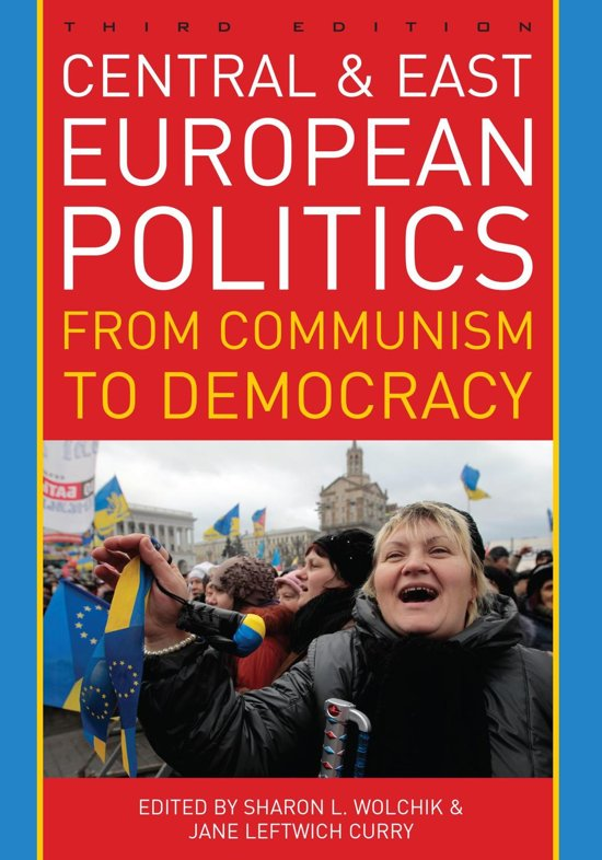 an analysis of the change from communism to democracy in russia and china Transition, therefore, means a change away from these characteristics china and democracy russia role of the eu in sustaining reforms in ex-communist.